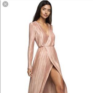 The Jetset Diaries Primavera Maxi Dress